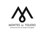 Certificado Montes de Toledo