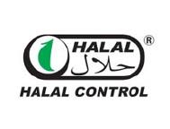 Certificado Halal Control