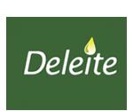 Aceite de oliva Deleite