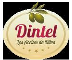 Aceite de oliva Dintel