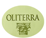 Marca de aceite de oliva Oliterra
