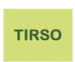 Marca de aceite Tirso